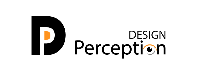 Design Perception